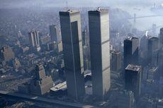 Setelah Dibangun Lagi karena Tragedi 9/11, Gedung WTC Kini Ditinggalkan karena Covid-19