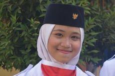 Misteri Hilangnya Paskibra Bogor, Keluarga Bantah Audri Pergi ke Malaysia