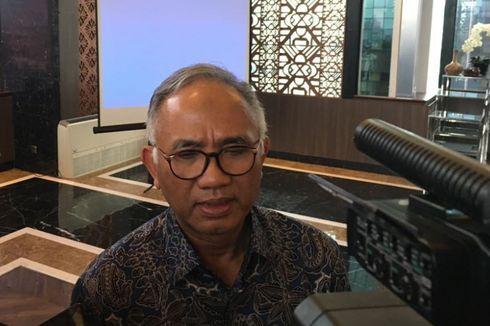 Konsorsium Adhi Karya Gagal Dapatkan Proyek Tol Semarang-Demak