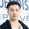 Taeyang BIGBANG Bakal Jadi Ayah, Min Hyo Rin Dikonfirmasi Hamil