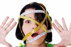 Perkataan yang Tak Ingin Didengar Saat Diet