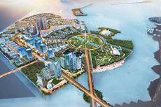Ciputra World Makassar Dimulai 2018