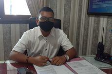 Gelapkan Uang Nasabah Miliaran Rupiah, Karyawati Bank di Tegal Dibekuk Polisi