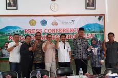Dirjen PSP Beberkan Kerugian dari Peredaran Pestisida Palsu