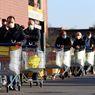 Miliarder Italia Ramai-ramai Donasi untuk Penanggulangan Virus Corona