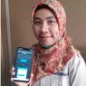 Tingkatkan Literasi Hukum di Masyarakat, Dosen UMM Ciptakan Aplikasi Ini