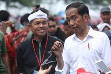 Dedi Mulyadi Usul Ibu Kota Dipindah ke Eks Keresidenan Purwakarta