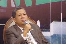 Menurut Fahri, Rekomendasi Pansus Angket soal Dewan Pengawas KPK Sia-sia