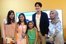 [POPULER HYPE] Pelajaran Berharga Krisna Mukti dari Iis Dahlia | Sikap Siwon terhadap Ibunda Raffi Ahmad