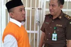 Kasus Ijazah Palsu Anggota DPRD Probolinggo, Ketua KPU Mangkir Jadi Saksi