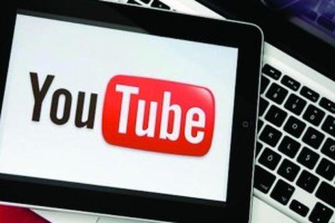 10 Video YouTube Paling Banyak Ditonton