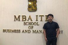 Berkat Manajemen Sampah, Alumni ITB Menang Social Enterprise Bootcamp di Singapura
