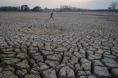 11 Daerah Terpanas di Dunia, Melebihi Musim Kemarau Indonesia