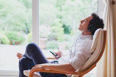 5 Jenis Musik yang Cocok Didengarkan agar WFH Produktif