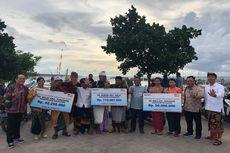 Genjot Ekonomi Kerakyatan, BRI Galakkan Program Perhutanan Sosial di Bali