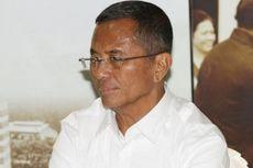 Dahlan: Nepotisme Membuat Manajemen Tidak Sehat