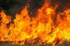 Nomor Kontak yang Bisa Dihubungi Keluarga Narapidana Lapas Kelas I Tangerang yang Terbakar