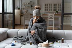 10 Penyebab Menggigil Bisa Jadi Gejala Penyakit Apa Saja