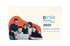 Lowongan Magang Danone Indonesia bagi Mahasiswa S1-S2