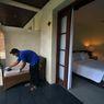 Wagub Bali: 35 Hotel Disiapkan untuk Karantina Wisatawan Mancanegara