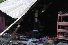 PVMBG: Wilayah yang Terkena Gempa di Sulteng Termasuk Zona Merah