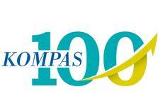 Mengenal Indeks Saham LQ45 dan KOMPAS100