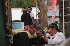 Bupati Grobogan: Ki Enthus Selalu Mengocok Perut Para Bupati