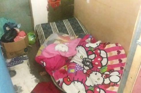 Geliat Kafe Prostitusi Anak di Gang Royal, Muncul Lagi meski Digerebek Berkali-kali