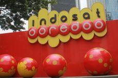 Ulang Tahun, Indosat Tawarkan Kuota 520 MB Seharga Rp 1