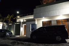 Mengintip Vila Mewah Anang Hermansyah yang Bikin Raffi Ahmad Terkejut