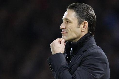 Bongkar Pasang Kursi Kepelatihan, AS Monaco Tunjuk Niko Kovac