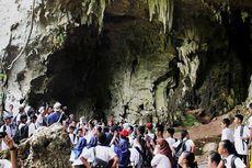 Menjelajahi Peradaban Purbakala
