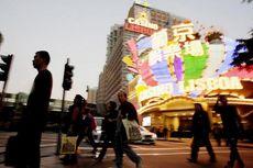 Bandar Judi Kasino di Makau Rugi Besar Gara-gara Corona