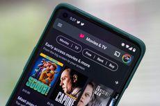 Google Play Movies di Smart TV Disetop Mulai 15 Juni