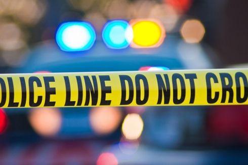 Tahunan Disekap, 4 Pria Tua Diselamatkan Polisi
