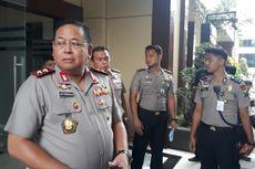 Panitia Tur Jihad ke Jakarta Ditangkap, Tiap Orang Punya Tugas Khusus