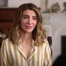 Sinopsis Desperados, Perjuangan Gila Mengejar Cinta, Tayang di Netflix