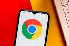 Chrome Punya Fitur untuk Ambil dan Edit Screenshot, Begini Cara Memakainya
