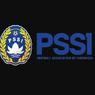 Gantikan Ratu Tisha, Yunus Nusi Jadi Plt Sekjen PSSI