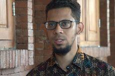 Kisah Pertobatan WNI Eks Jihadis di Suriah, Wildan: Kami Ditaruh di Front Pertempuran (2)
