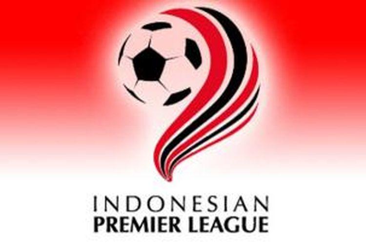 Indonesian Premier League