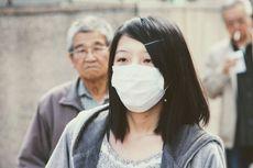 Berjamur dan Ada Serangga, Ibu Hamil Jepang Keluhkan 300.000 Masker Gratis dari Pemerintah