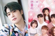 Jaehyun NCT Bakal Debut Main Drama Korea Lewat Dear.M