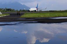 Ada Retakan, Boeing Menginspeksi Semua Pesawat 737 NG di Seluruh Dunia