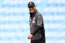 Liverpool Ingin Kembalikan Fans ke Stadion, Begini Caranya
