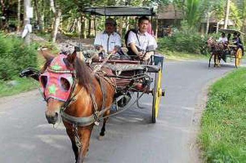 Desa Wisata Wanurejo, Pilihan Berwisata di Sekitar Candi Borobudur