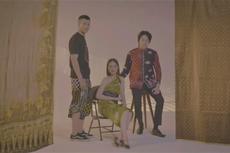 Karisma Batik 2020, Ajang Pelaku UMKM Wujudkan Rasa Cinta akan Batik Indonesia