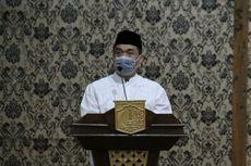 Jokowi Sebut Mini Lockdown Lebih Efektif, Wagub DKI: Sudah Kami Laksanakan