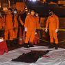 Pesawat Sriwijaya Air Jatuh, Sebagai Warga Asal Pontianak, Hamzah Haz Berduka