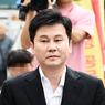 Mantan CEO YG Entertainment, Yang Hyun Suk, Didenda Rp 100 Juta Terkait Tuduhan Perjudian Ilegal